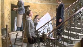 Jeeves and Wooster S1E2