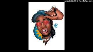 Quavo Type Beat by HeatDAProducer
