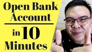 How to First time login Union Bank Online banking यूनियन बैंक का नेट बैंकिंग ऑनलाइन कैसे ले हैं ?
