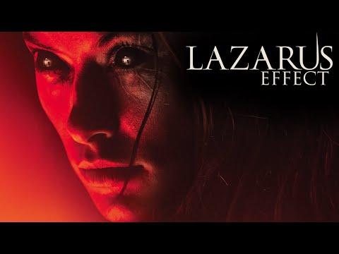 Lazarus Effect Spot 15 [VF]