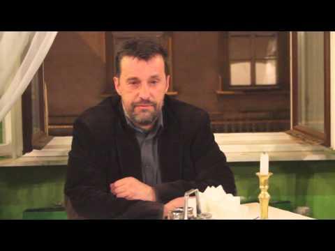 Komentarz Tygodnia 11.05.2015 - Witold Gadowski