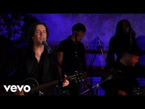 Rufus Wainwright - Jericho