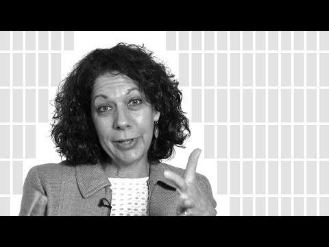 Global infectious disease | Bonnie Bassler