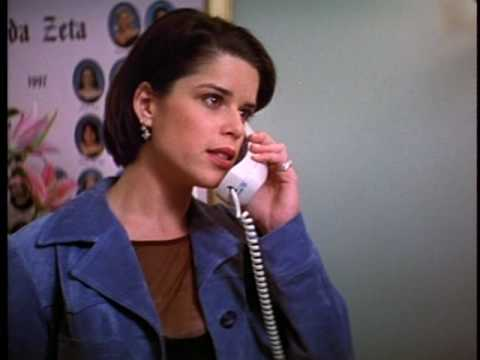 Scream 2 is listed (or ranked) 17 on the list The Best '90s Horror Movies