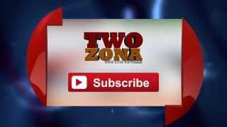 Luis Revilla te invita al canal oficial de Two Zona en YouTube