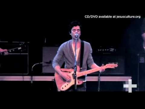 I Exalt Thee -Chris Quilala / Jesus Culture