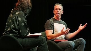 Festival of Dangerous Ideas 2013: Dan Savage - Savage Advice