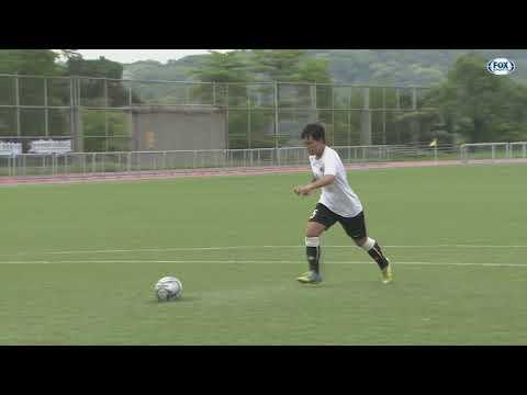 UFA女一級冠軍賽PK::輔仁大學vs臺灣師大