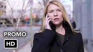"Homeland 7x07 Promo ""Andante"" (HD) Season 7 Episode 7 Promo"