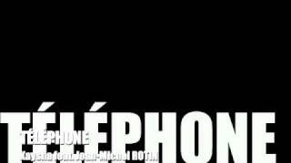 Kaysha - Téléphone