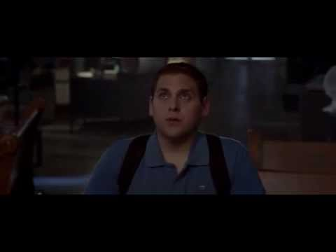 21 Jump Street - Stop Fucking With Korean Jesus video