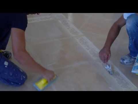 PLM pavimento in pietra,posa di sanpietrini compilation,pavè,rivestimenti,piastrelle,LECCE,Taviano