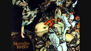 Download Lagu Kate Bush - Never for Ever Full Album Gratis STAFABAND