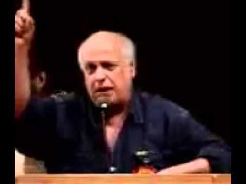 Mahesh bhatt speech about Islam must watch this vi