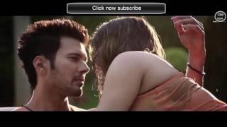 Pyaar De -Uncensored ||Beiimaan Love | Sunny Leone & Rajniesh Duggall | Ankit Tiwari