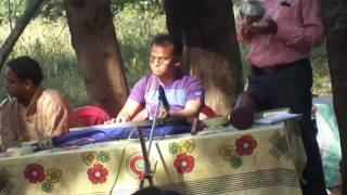 Raipur Birsole 2010 Welcome song