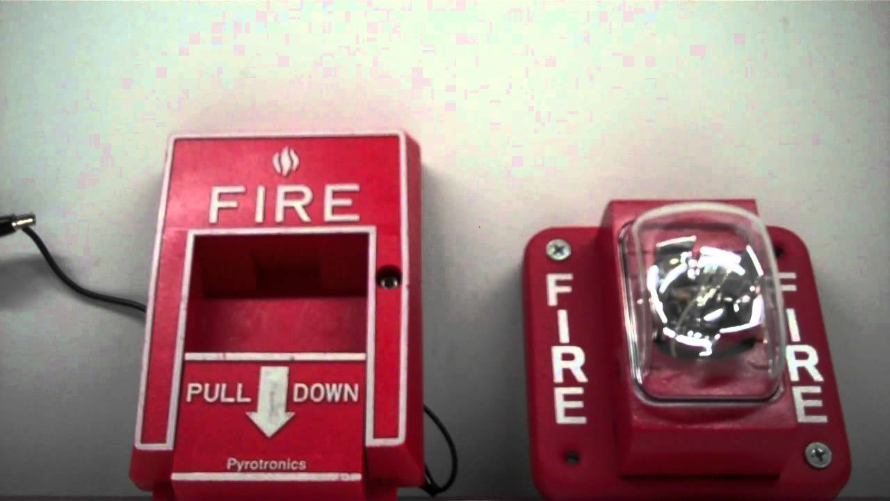 Fm also Original furthermore Bulldog X Fire Truck as well Img in addition Maxresdefault. on fire safety week