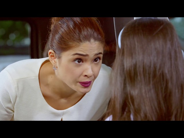 Langit Lupa: Starting Monday, November 28 on ABS-CBN!