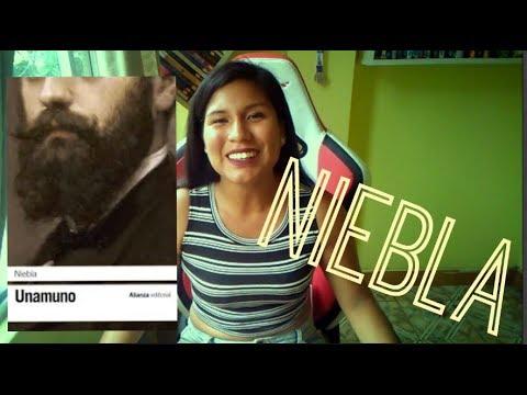 Download  Niebla - Miguel de Unamuno Gratis, download lagu terbaru
