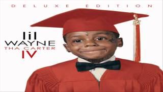Lil Wayne - Mirror (ft. Bruno Mars)  (The Carter 4)