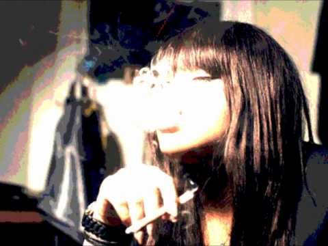 Wshh X Scarlett  Offical Worldstar Freak Video video