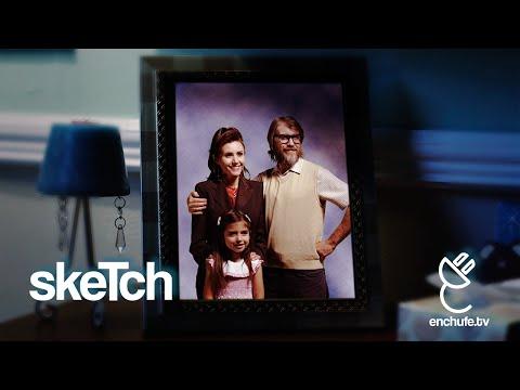 Fotos familiares – enchufetv