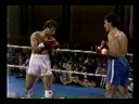 33. Bobby Czyz vs Jim MacDonald - 05/03/87 - Part 1
