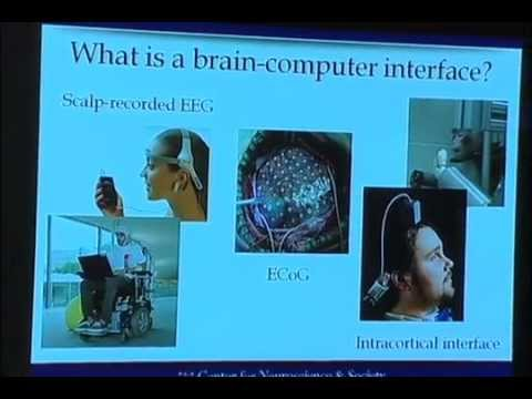 Brain Computer Interfaces: BCI Technology