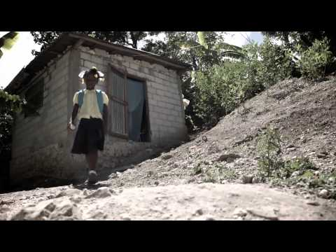 UNICEF USA: Haiti Earthquake - Five Years Later