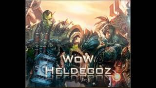 WoW Heldegoz - Nuevo Servidor de WoW 3.3.5