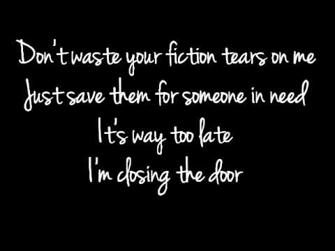 Ashley Tisdale - Sorry