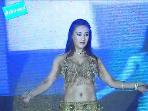 Belly Dancers in Delhi Belly Dancer in Delhi Ncr