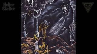 Malum - Night of the Luciferian Light (Full Album)