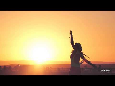 Misun - Eli Eli (Maduk Remix)