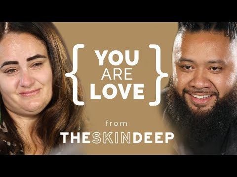 You Speak My Love Language | {THE AND} Matt & Sarah