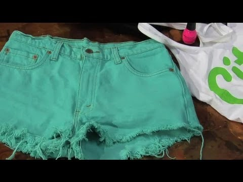 Cute Clothes For Cheap Teenagers How to Create a Cute amp Cheap