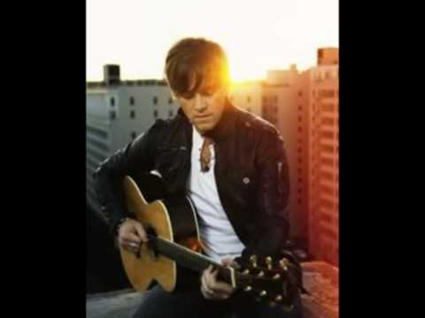 Dave Barnes - La Song