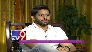Home Banner an advantage or disadvantage for Naga Chaitanya ?
