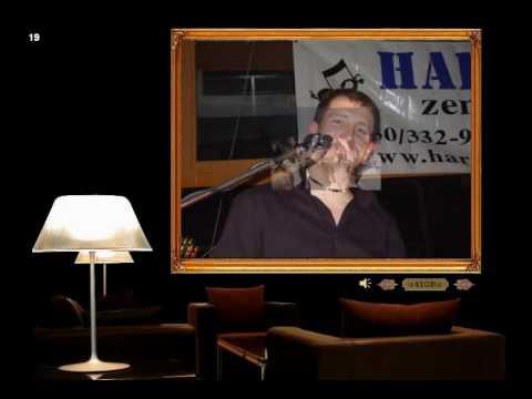Harold Együttes - Csak Egy Amire Kérem