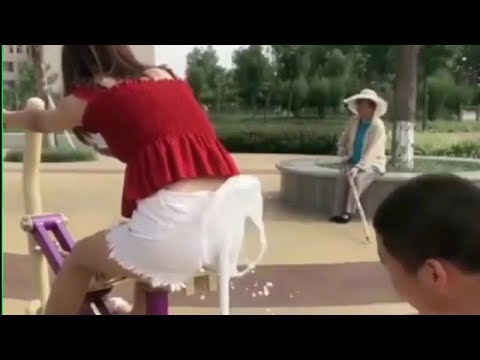 Funny Video - Indian whatsapp funny video 2018