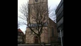 (2.16 MB) Menden(Sauerland) Sinnlos, Hirnlos! Mp3