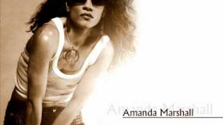 Watch Amanda Marshall Shades Of Grey video