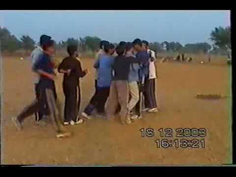 Kharian Pakistan Cricket Best Catch  Tape Ball Cricket (noma) Kharian Gujrat video
