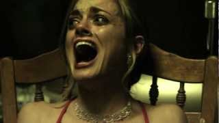 Kim Henkel's BUTCHER BOYS Trailer 2013 Movie (aka BONEBOYS) - Official [HD] Texas Chainsaw Massacre
