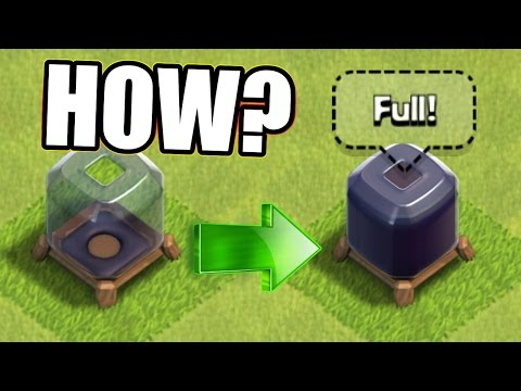 FASTEST METHOD TO FARM!! 2017 EDITION! - Clash Of Clans