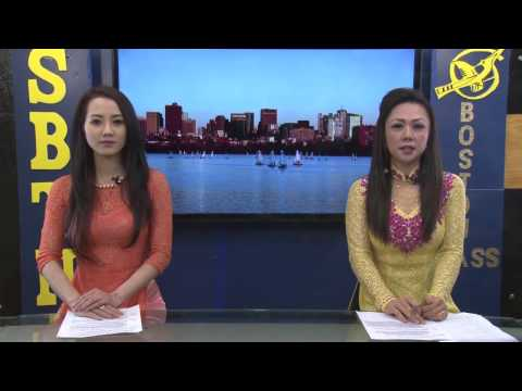 SBTN BOSTON Sunday news 02 01 2015