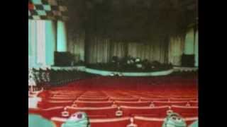 Watch Joni Mitchell The Last Time I Saw Richard video