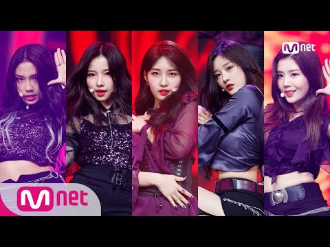 [PRODUCE48-H.I.N.P(Hot Issue of Ntl. Producers) - Rumor] Special Stage | M COUNTDOWN 180823 EP.583