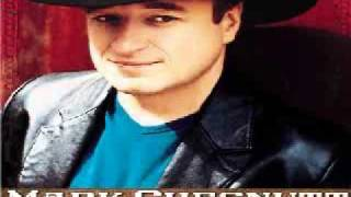 Watch Mark Chesnutt Down In Tennessee video