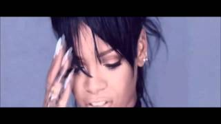 Rihanna - What Now (Official Video)